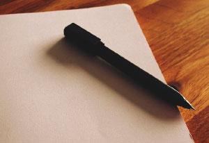 Договор със Служба по трудова медицина