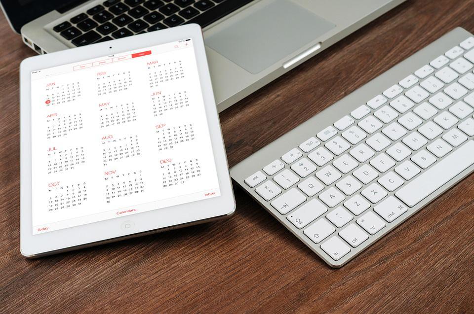 УП 2 по електронен път, декларация по чл.15, уведомление за неподаване на годишна декларация по чл.15