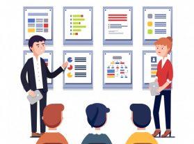 Заповед за инструктажи по БЗР, Определяне на местата за трудоустроени за 2019 година, Система за проверки на ИТ
