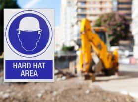 Знаци и сигнали за безопасност