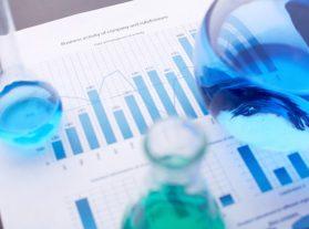 Задължения на работодателя при работа с химични вещества и смеси в работната среда