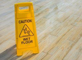 знаци за безопасна работа за принтиране