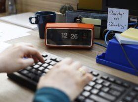 Въвеждане на сумирано изчисляване на работното време