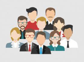 Избиране на представители на работниците и служителите на общо събрание