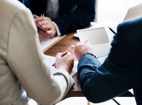 Какво е комитет и група по условия на труд (КУТ/ГУТ)